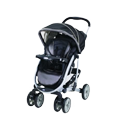 Graco® Quattro Tour™ Sport Stroller in Flint