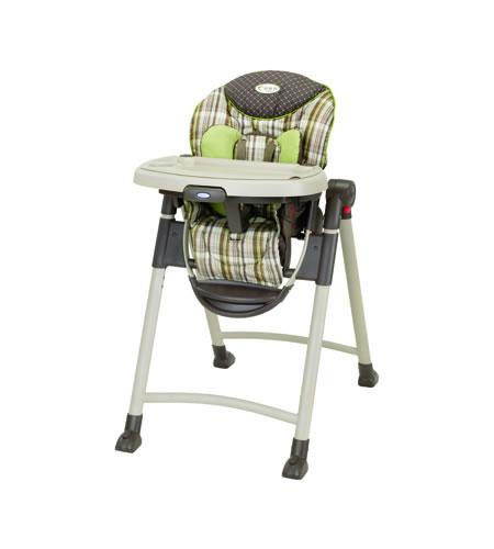 Graco high chair cushions chair pads amp cushions