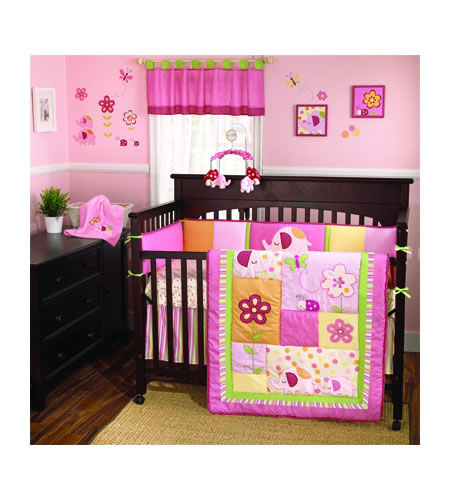 baby bedding canada photos