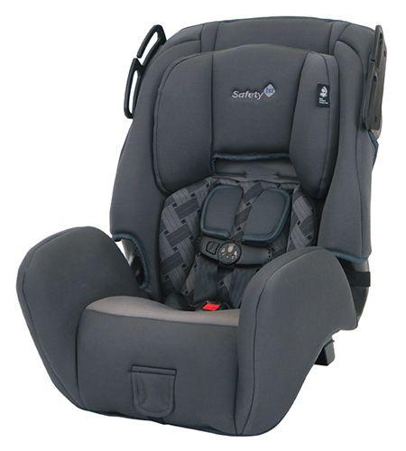 si ge d 39 auto convertible 3 in 1 enspira 65 par safety 1st. Black Bedroom Furniture Sets. Home Design Ideas