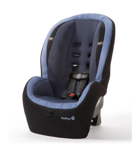 Safety 1st OnSide Air Convertible Car Seat In Clearwater
