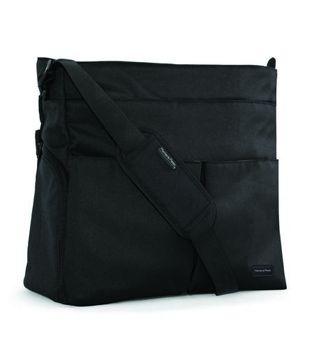 stylish handbags. Black Bedroom Furniture Sets. Home Design Ideas