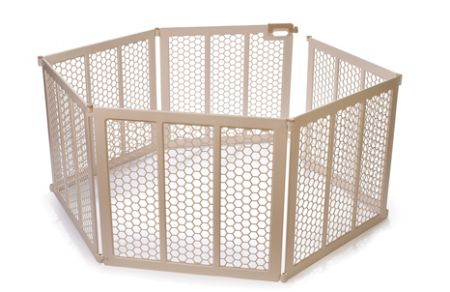 Summer Infant Playsafe Play Yard Safety Gates Canada S Baby Store